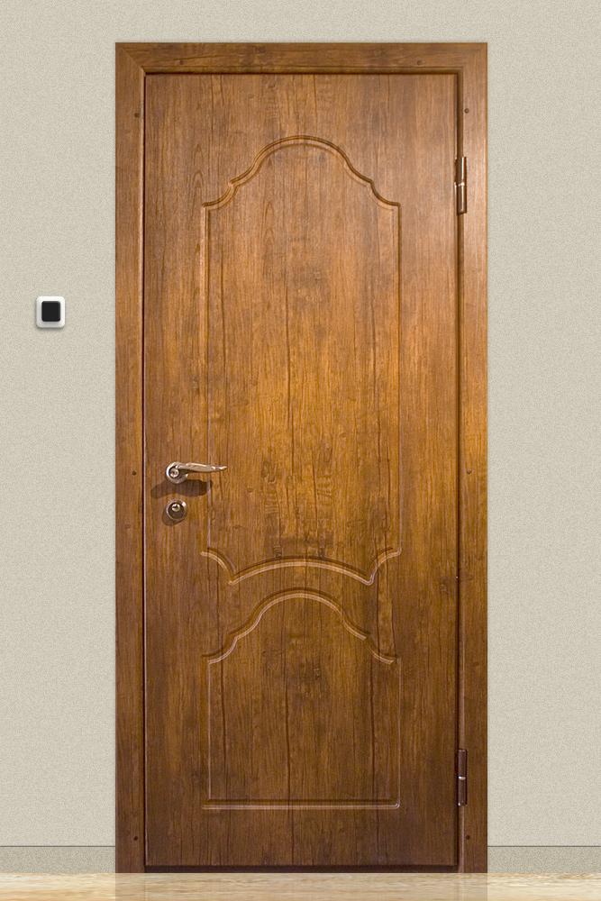 входные двери лист 2 мм